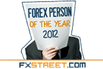 Forex Person of the Year 2012_medium