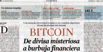 La Vanguardia_07.03.13_header