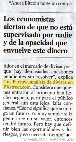 LaVanguardia_07.03.12_GusFarrow