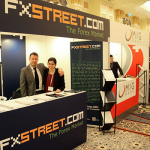 B2B: FXstreet.com at the iFXEXPO Cyprus