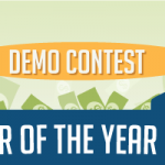 Trader of the Year 2013 Contest: And the winners are…