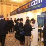 FXStreet team in Macau for the iFXEXPO Asia