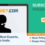 Premium webinars: New speakers and great discounts to start 2014!
