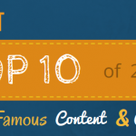Top 10 2013 on FXStreet: Webinars and Analysis Reports