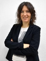 Carolinaa May