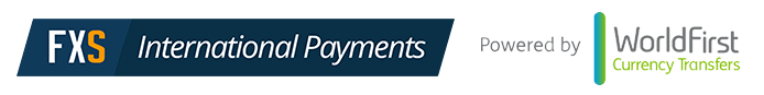 FXStreet International Payments-WorldFirst