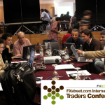 International Traders Conference 2007