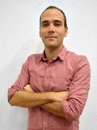 Javier Hertfelder