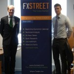 FXStreet opens an office in London