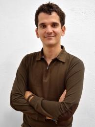 Pere Monguió