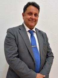 Ricard Romero
