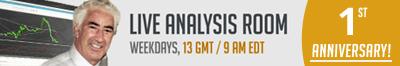 Live Analysis Room
