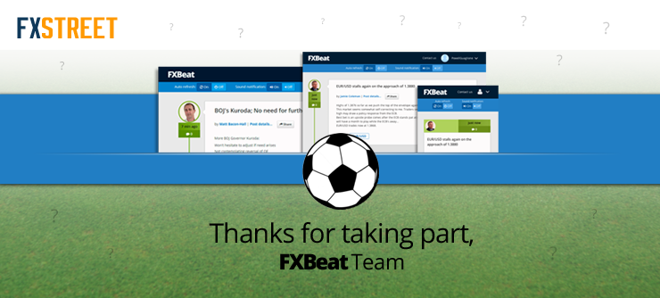 FXSWorldCupThanks740x334