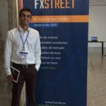 FXStreet at Barcelona Trading Point trade fair