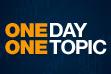 OneDayOneTopic-111x74