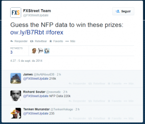 Twitter_NFPcompetition