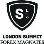 london summit