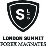 Forex expo london november