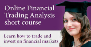 trading_course_promo_mid_finde