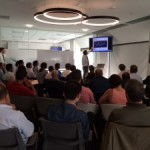 FXStreet Meetup Events: See you in 2015