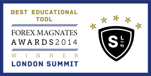 Forex Magnates Awards 2014_Educational Tool