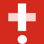 SNB surprise decision: FXStreet coverage