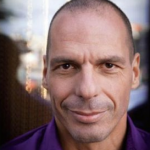 Yanis Varoufakis featured on FXStreet years before becoming Greek FinMin