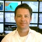 New weekly trading webinars with Wayne McDonell
