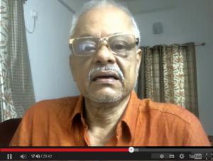 Dr sivaraman forex strategy