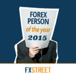 Martin Armstrong is the Forex Person of the Year 2015