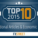 Top 10 2015: Educational Articles and Economic Events