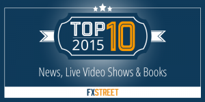Top 10 forex news