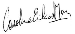 Firma(1)
