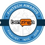 FXStreet voted Finalist for Benzinga Fintech Awards