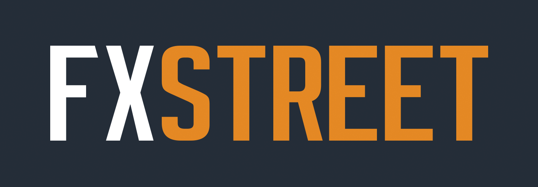 Image result for FX STreet logo