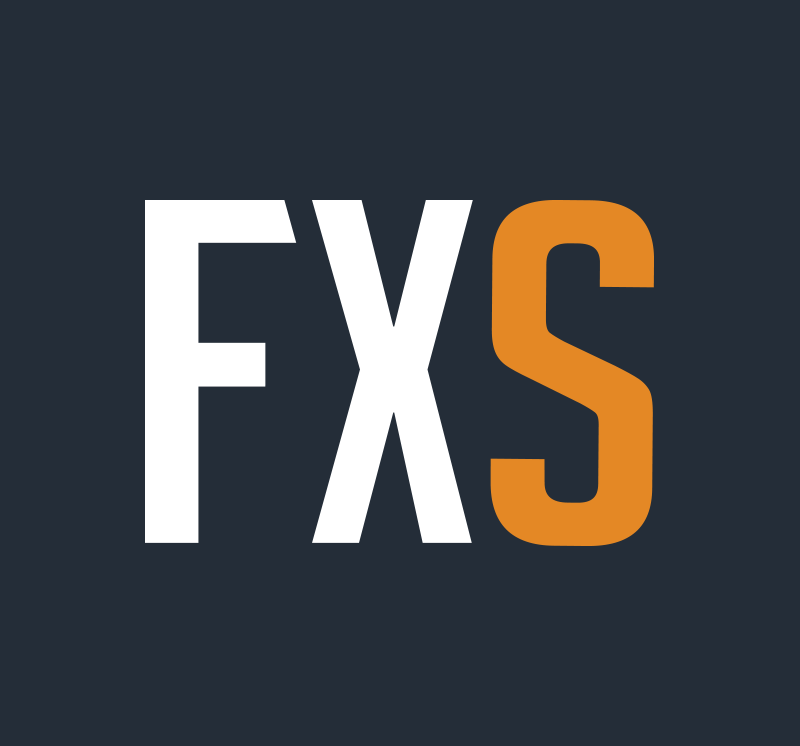 fxs_logo_social_blueback_screen