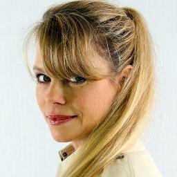 Jennifer thornburg forex trader deceased