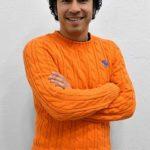 Meet Mauricio, FXStreet's Live Video Manager