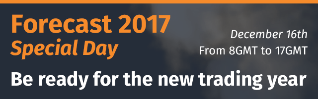 forecast-2017-640x200-newsletter