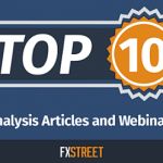 Top 10 2016: Analysis Articles and Webinars