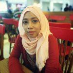 Meet Adinda, FXStreet's Indonesian Site Team Leader