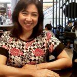 Meet Desy, FXStreet's Content Assistant