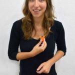 Meet Vicky, FXStreet's Spanish and Webinars Manager